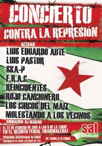 concierto_antirrepresivo_Marinaleda_SAT