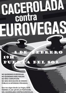 c_cacerola-eurovegas