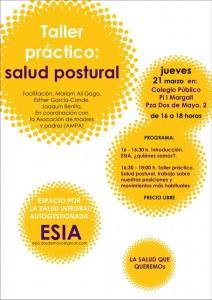 ESIA-taller21Marzo