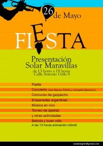 fiesta_solar_mayo_2013_web