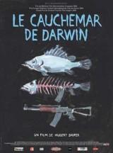 La_pesadilla_de_Darwin-146353281-main