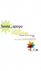 fiesta_jardin6-305x523