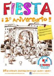 BdT-fiesta2