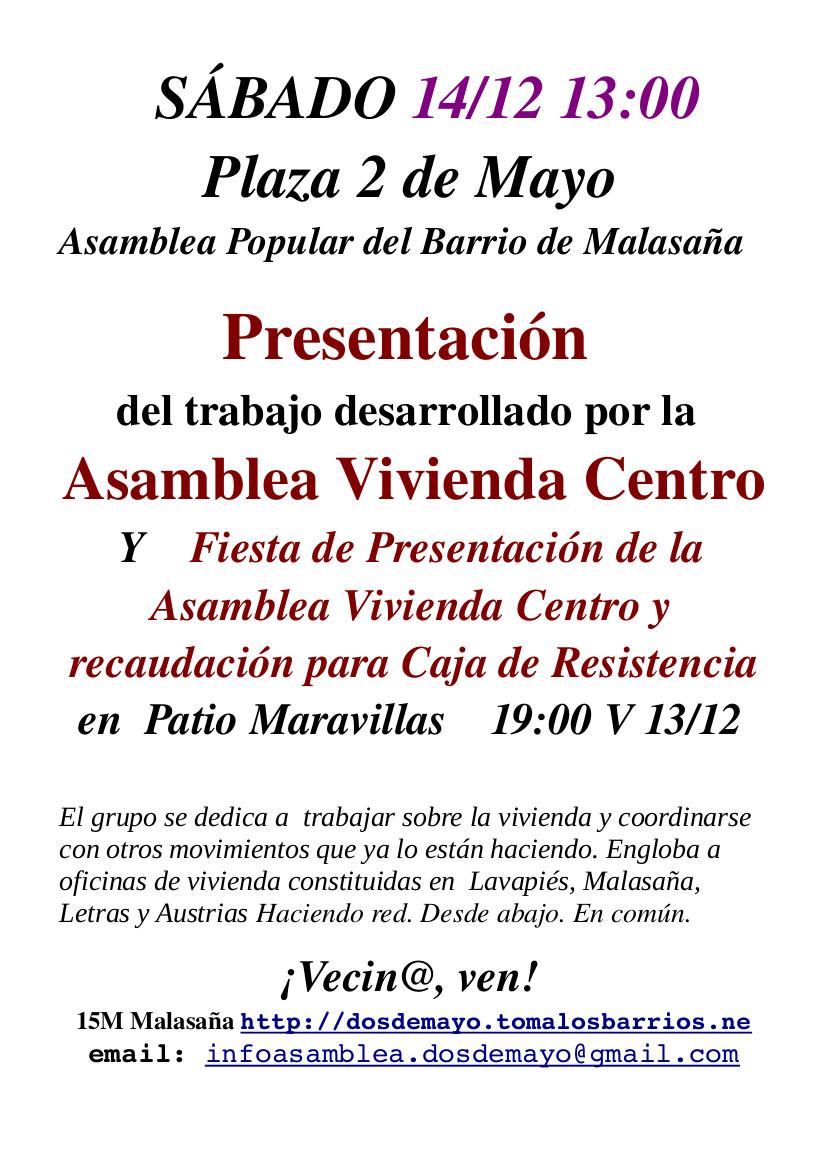 20131214-vivienda_centro-folio