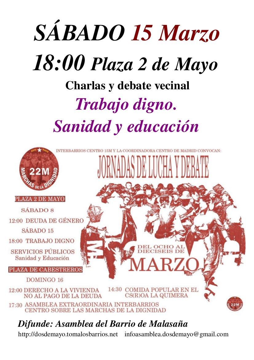 15Marzo_charlas_interbarrios