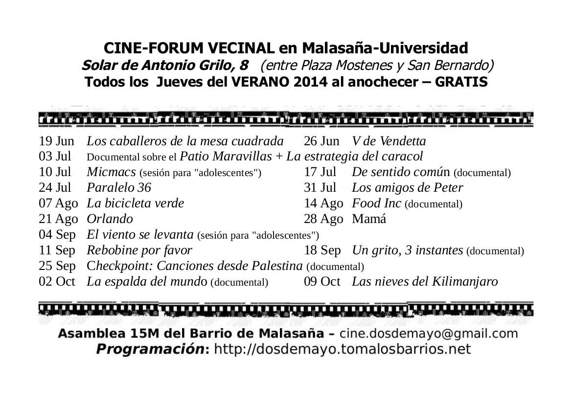 201406-cine_verano_malasana_con_programacion