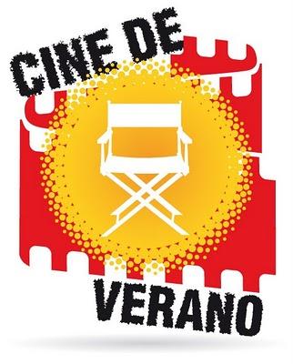 Preparaci n de cine de verano 2014 asamblea del barrio - Cartelera cine de verano aguadulce ...