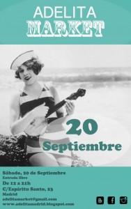 cartel septiembre (2)
