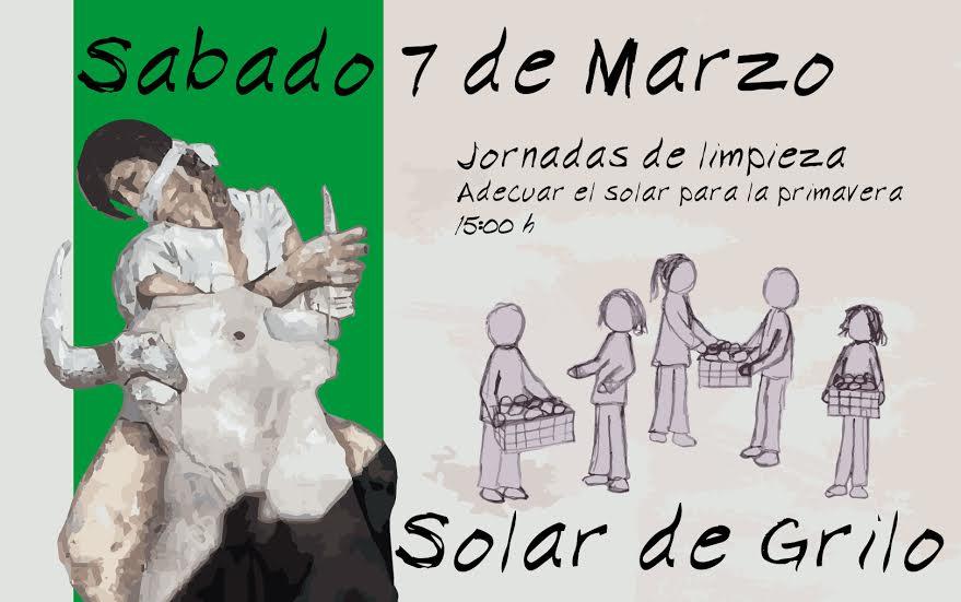 solar7demarzo