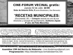 20150702-recetas_municipales