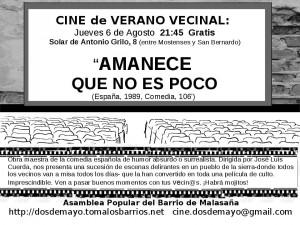 201500806-amanece