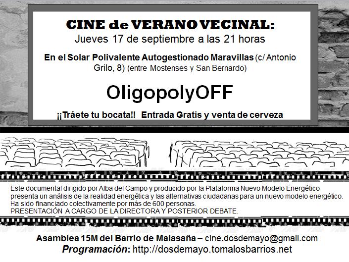 cartel_OligopolyOFF