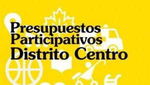 participativos