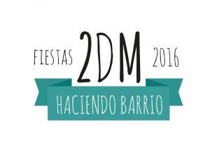 fiestas-2-de-mayo-logo-2