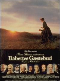 babettes_gaestebud_babette_s_feast-800933467-mmed